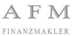 AFM GmbH – Finanzmakler