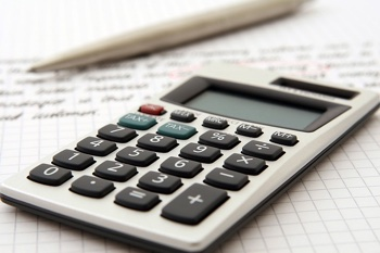 finanzierungsvermittlung